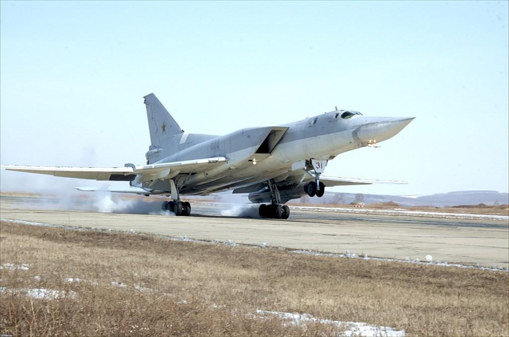 Картинки по запросу бомбардувальник Ту-22М3