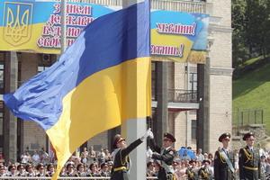 Україні потрібна нова «архітектура» в ВПК