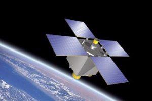 Українська апаратура дасть змогу контролювати фізичні параметри іоносфери