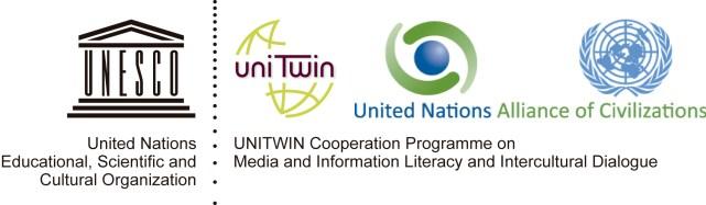120209_unitwin_es_unaoc_en.jpg