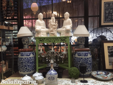TK_Chinese antiques wm