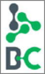 BioComposites Logo