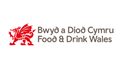Four-Cymru-FBA-Ltd-Welsh-Government-SIC-Food-2016