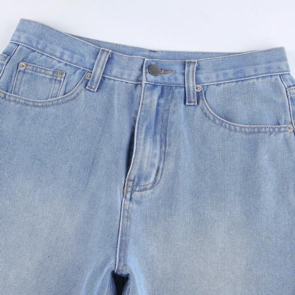 Flare jean 3