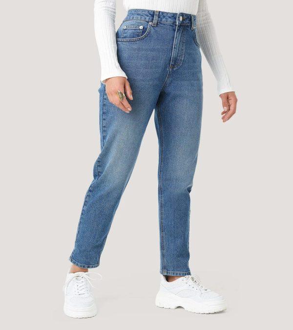Mom Jeans web 3