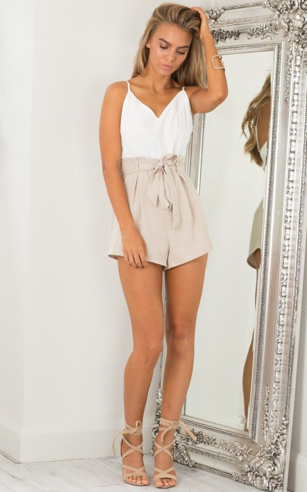 Rompers _ Shop Rompers for Women