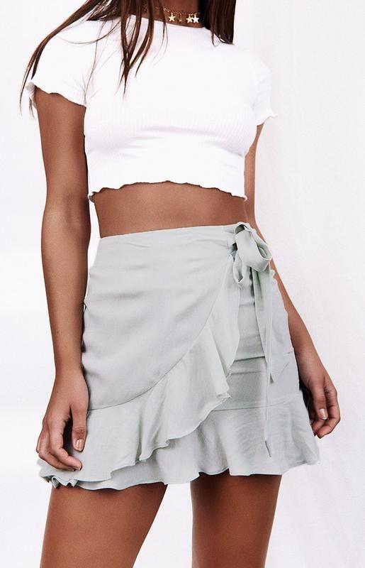 Skirts – Shop Mini, Midi & Wrap Skirts Online – Beginning Boutique
