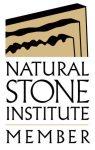 Natural Stone MIA-BSI