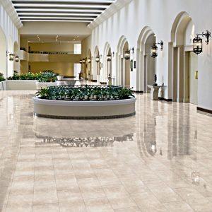 RoomScene-Botticino-Classico-Extra-Marble-3