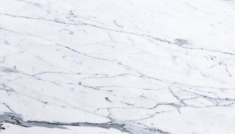 Venatino Sponda Marble