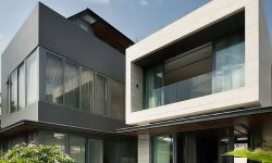 1-Travetine-Dream-House-Frontview