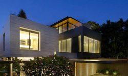 14-Travertine-Dream-House-Night