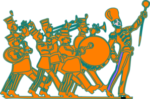 marching-band-md