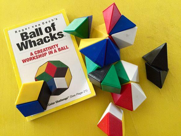 ball-of-whacks-1