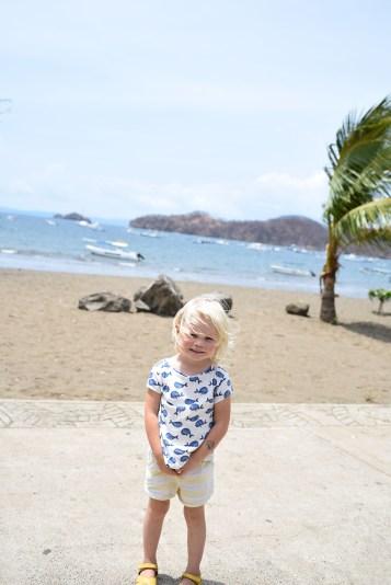 costa-rica-april2