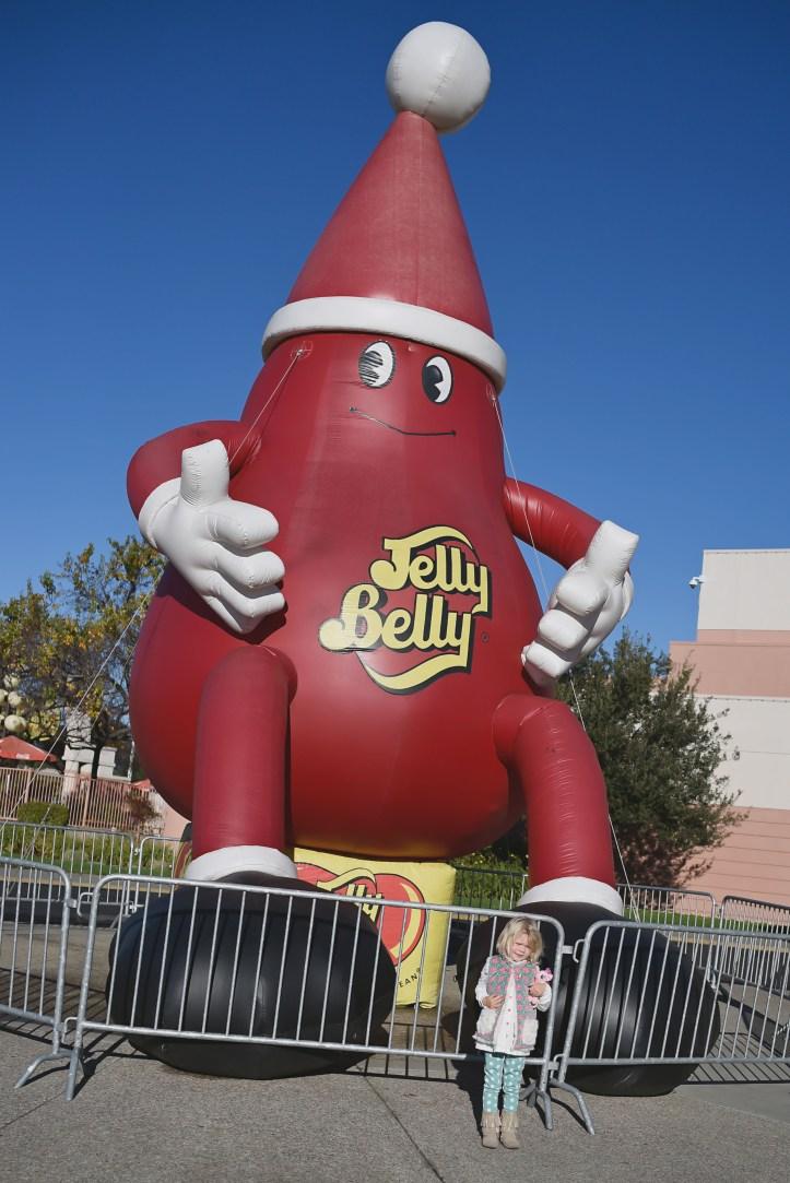 jellybelly10