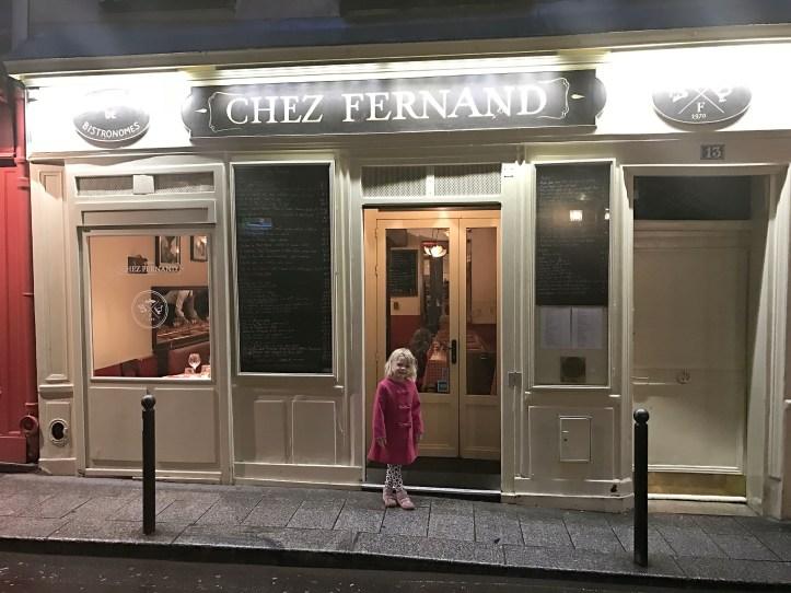 ChezFernand1