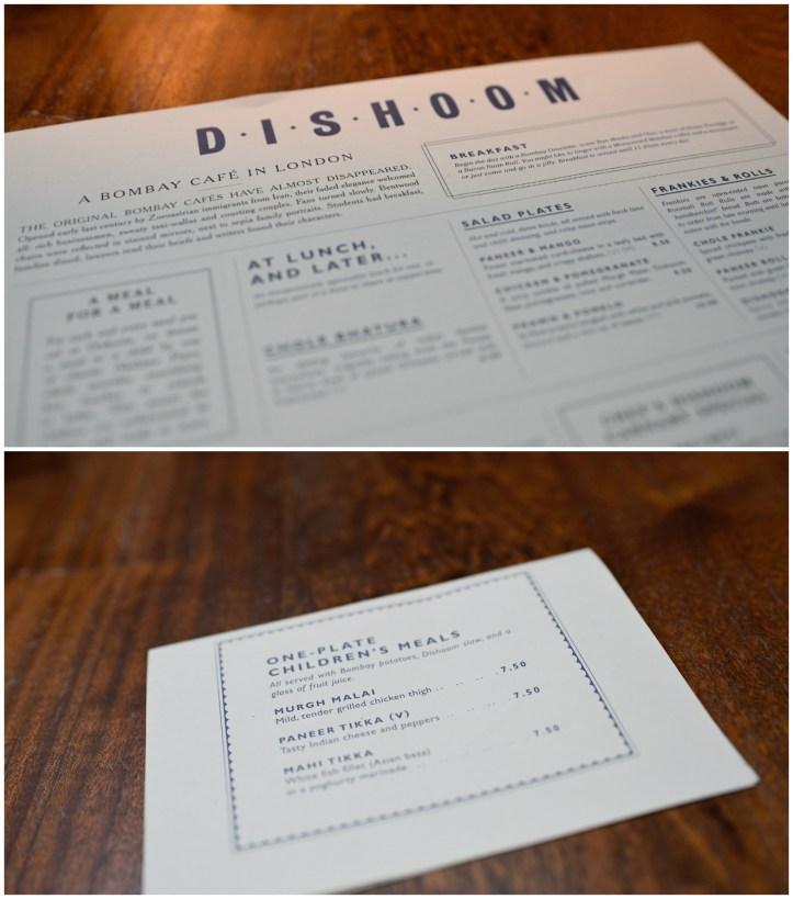Dishoom1