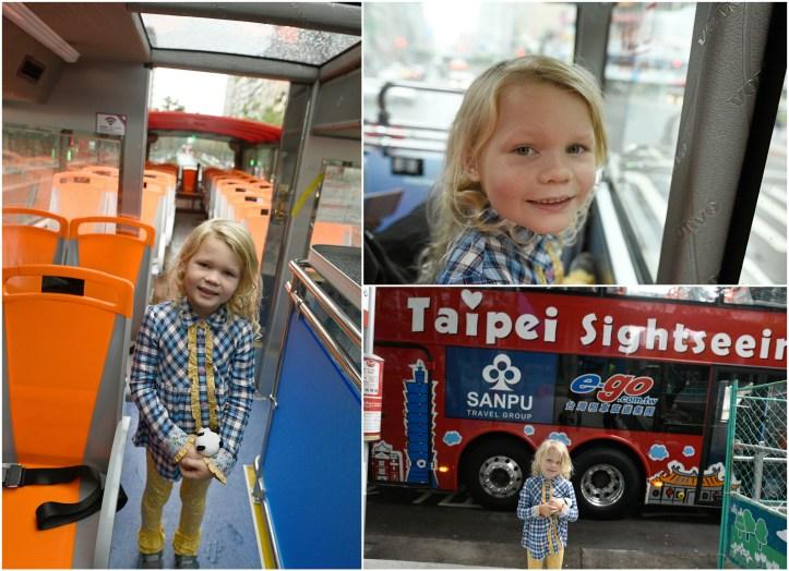TaipeiSightseeing.jpg