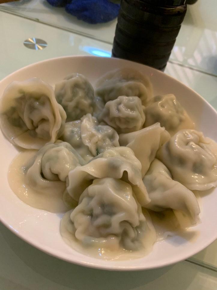 DumplingClass3