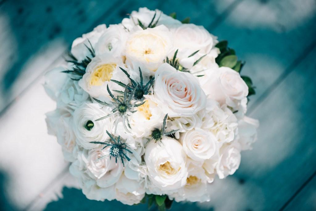 amanda-ed-key-west-wedding-photographer-truman-little-white-house-106
