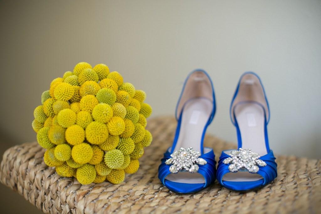 karen-jeff-jen-ashley-wedding-favorites-0002