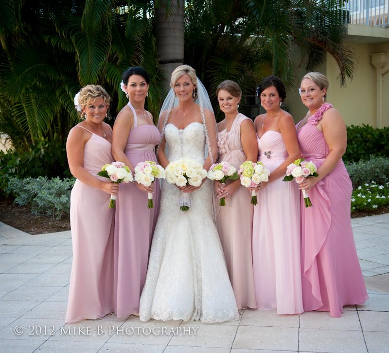 key_west_wedding_var_2401
