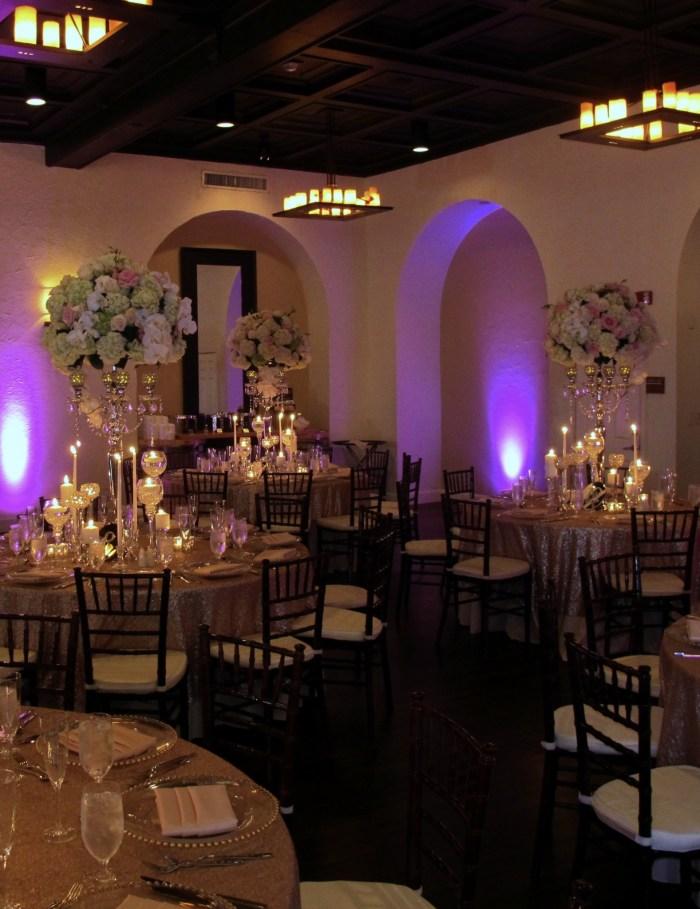 Casa Marina Ballroom