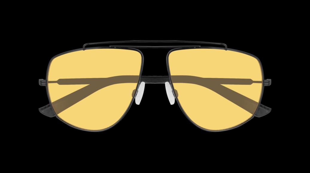 Puma Eyewear Special Edition (1)