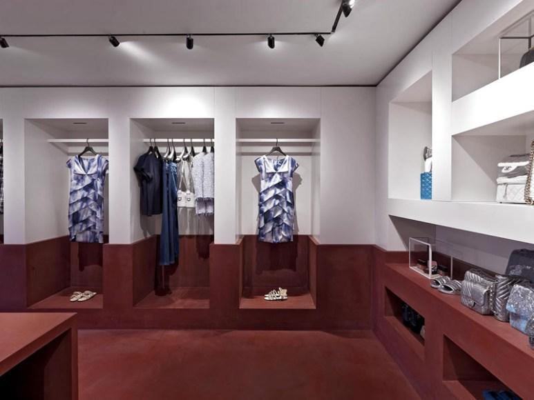 06_Boutique_Chanel_Capri2018_0015_LD