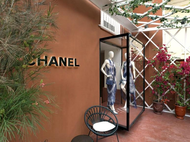 10_Boutique_Chanel_Capri2018_0022_LD