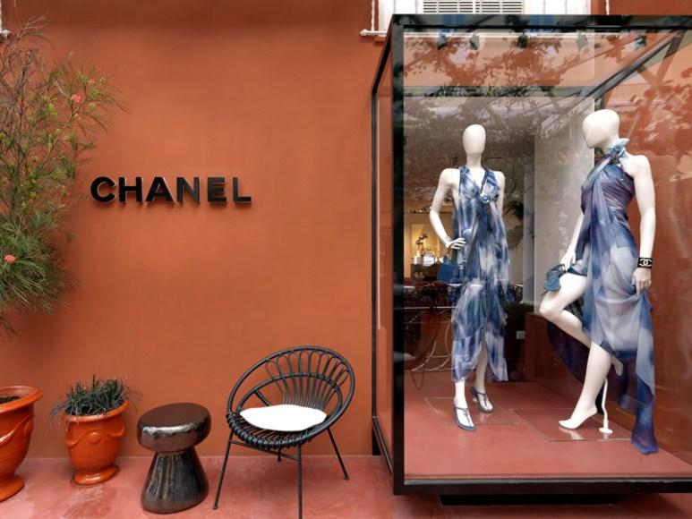 11_Boutique_Chanel_Capri2018_0023_HD