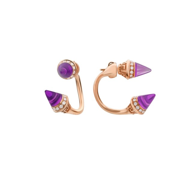 Versace Fine Jewellery - The Virya Collection (5)