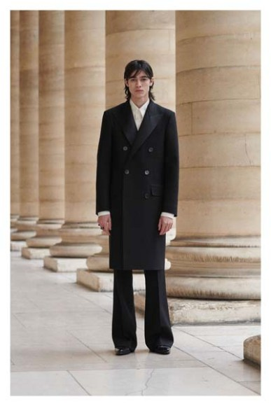 GIVENCHY_W19_09