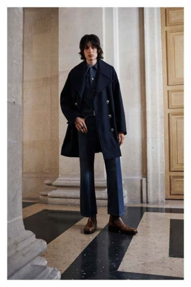 GIVENCHY_W19_17