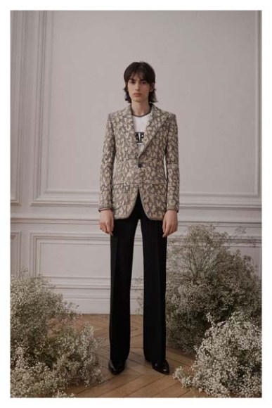 GIVENCHY_W19_35