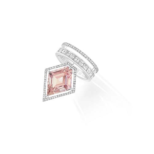 Messika Paris - Bague Kite EM 7280[2]