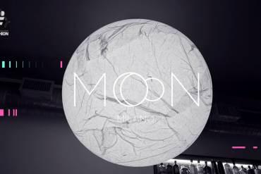 Moon Milano Via Stendhal 49