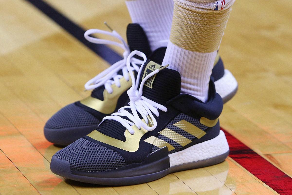 adidas basketball shoes 2019 Shop