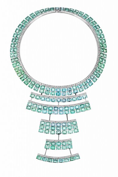 Akillis-Guarani_Collection_necklace