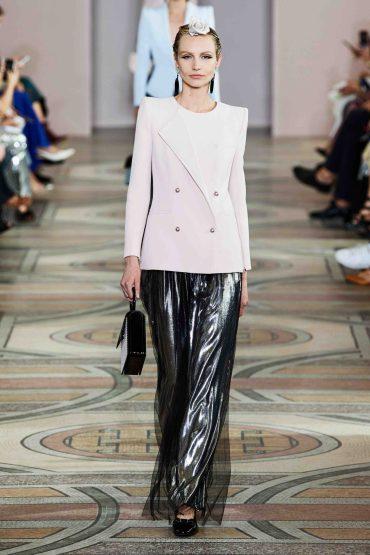 Armani Couture