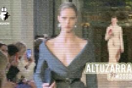 Thumbnail_AltuzarraF_w2020