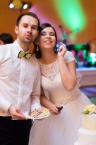 2016_04_02_Nika&Janko_MilanLahuckyPhoto_111