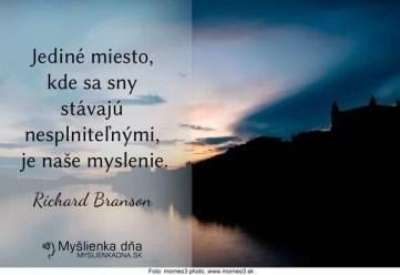 myslienkadna_11