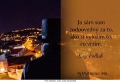 myslienkadna_26
