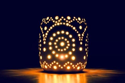 01_svetlo v noci