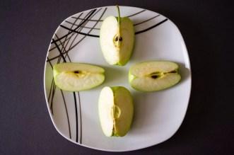 36_oda na jablko
