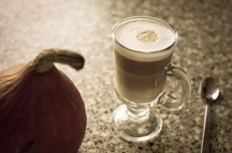 46_o kave
