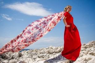 2015_05_fashionworkshophvar_lucka_08