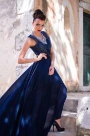 2015_05_fashionworkshophvar_paja_05